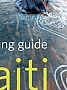 Haiti Sourcing Guide image
